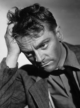 Cagney in rare form in Angels with dirty faces